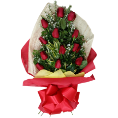 allure delivery Metro Manila Roses Imported roses bouquets. Reliable delivery by Manila Blooms