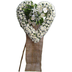 send your condolences with this funeral flowers,  Funeral, sympathy flowers delivery Philippines