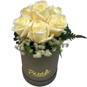 Ecuador roses guaranteed fresh delivery by flower shop in Makati and Manila Philippines. Send these roses, flowers on Valentine's day.